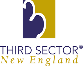 Funding_Third_sector